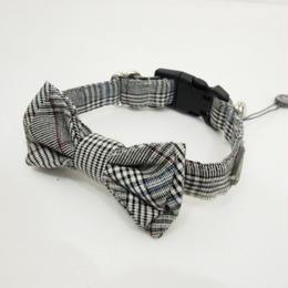 MAX BONE Ethan Bow Tie