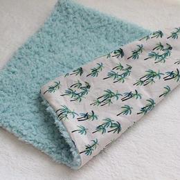 【オーダー】ケージマット・ペット用毛布