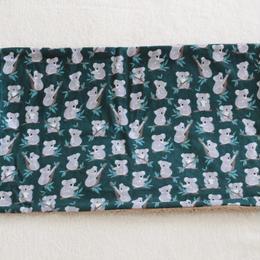 ペット用毛布☆Koala