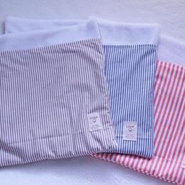 【オーダー】寝袋セット