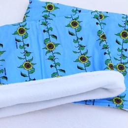 【オーダー】寝袋・毛布セット