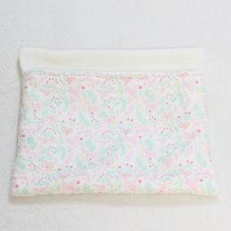 寝袋Mサイズ☆ユニコーン