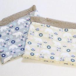 【オーダー】ボア寝袋Mサイズ