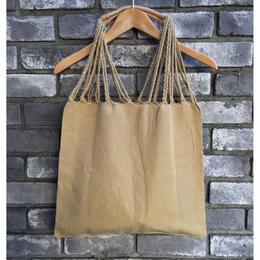 【JUBEL】Handwoven Cotton