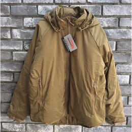 【Dead Stock】USMC EXTREME COLD WEATHER PARKA / WILD THINGS