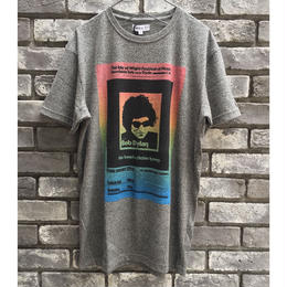 【WORN BY】Bob Dylan ウォーンバイ ボブディラン