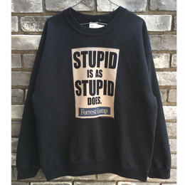 【MOVIE Sweat 】Forrest Gump フォレスト・ガンプ