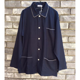 【B&B】 Long Sleeve Shirt