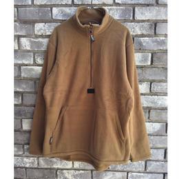 【Dead Stock】US  USMC Fleece Pullover