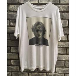【MUSIC Tee 】John Lennon