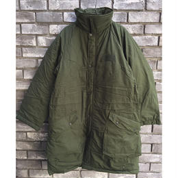 【Dead Stock 】 Swedish ARMY M-90