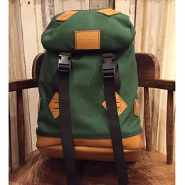 【ALTEDANA WORKS 】802-Daypack Lサイズ
