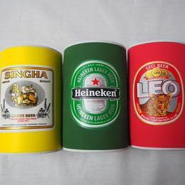 缶ビール クーラ 保冷ホルダー