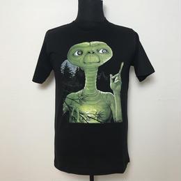 E.T  Tシャツ