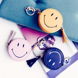 SMILEコインケース