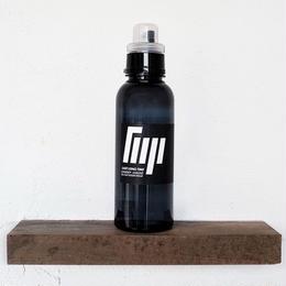 600ml】アウトドアギア用洗剤  無香料/LAST LONG TIME LAUNDRY LIQUID