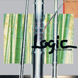 Logic System / Logic