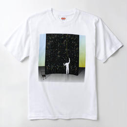 "Logic System "" RMXLOGIX Vol.1"" Tshirt"