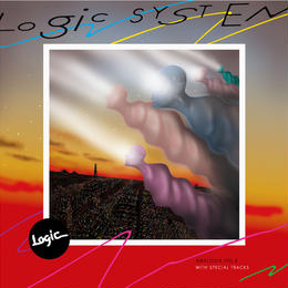 Logic System / RMXLOGIX Vol.2 (with SPECIAL TRACKS)