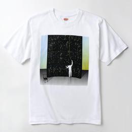 "Logic System "" RMXLOGIX Vol.1"" Tシャツ"