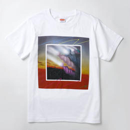 "Logic System "" RMXLOGIX Vol.2"" Tシャツ"