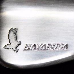 HAYABUSA LimitedForged 一般発売モデル(1本)