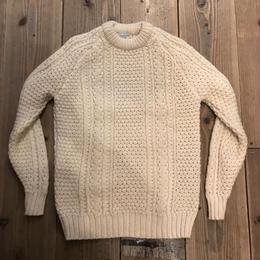 OLD Fisherman  Knit   Lisheen