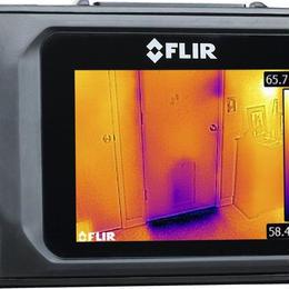 サーモグラフィーカメラ FLIR C2 Compact Thermal Imaging System