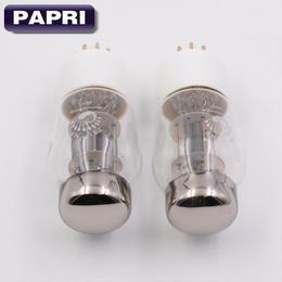 6SN7 PSVANE 新品 真空管 ペア品 1組2本 プスバン