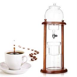 コールドドリップ 水出しコーヒー器具 業務用