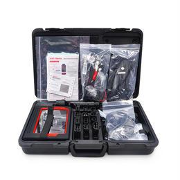 Launch X431 V (X431 Pro)|グローバル版 Wifi/Bluetooth タブレット|故障診断機|多車種対応|多言語変換機能