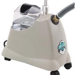 ジフィースチーマーJiffy Steamer J-2000お店でも使えます!