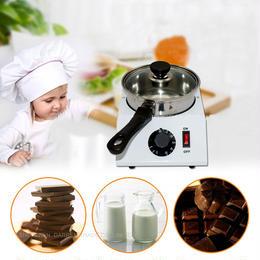 チョコレート テンパリング焼入れマシーン 溶融機 110V対応