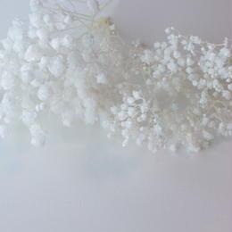 《フルオーダー》小花系