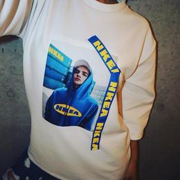 IKEA? Tシャツ