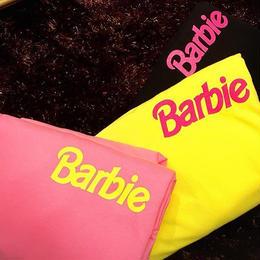 Barbieちゃん トレーナー