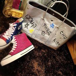 ペイント Bag  BIG