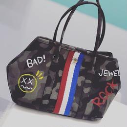 ペイント Bag mini