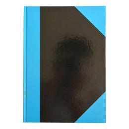 stylex notebook l (gbu003)