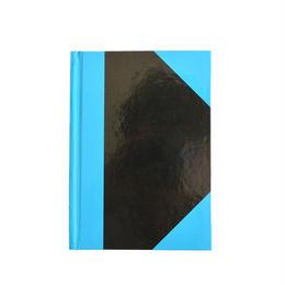 stylex notebook s (gbu001)