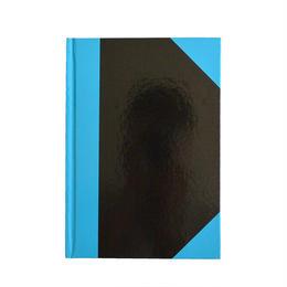 stylex notebook m (gbu002)
