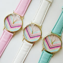 インポート腕時計¥1980→¥1200