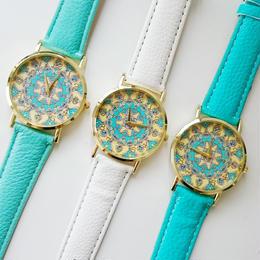 インポート腕時計