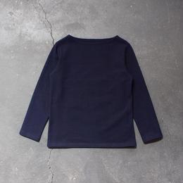 バスクシャツ /NV