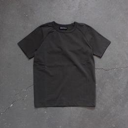 raglan high density cut and sewn/CH/MAN
