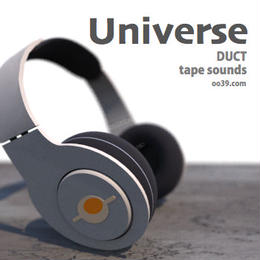 Universe_m007(パトロンコース)