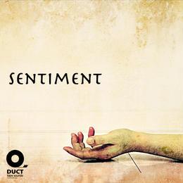 Sentiment_Whisper (パトロンコース)
