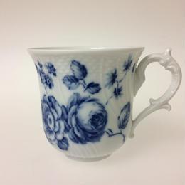 【リチャードジノリ】ローズブルー マグカップ