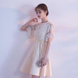 ワンピース❤キュートで可愛いお嬢様・お姫様ドレス hdfks961564