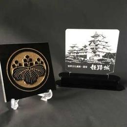 LED LIGHT 「世界文化遺産・国宝 姫路城」